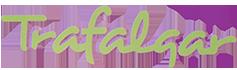 Trafalgar Restaurant Logo